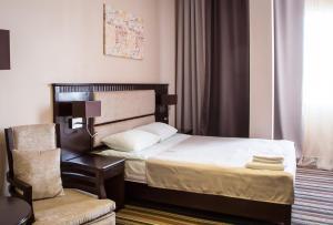 obrázek - Guru Hotel