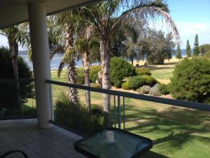 Spinnaker Reach, Apartmány  Batemans Bay - big - 18