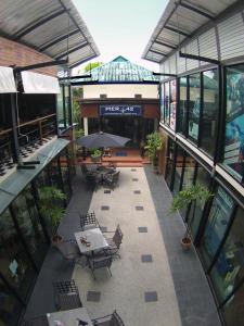 obrázek - Pier 42 Boutique Resort & Spa