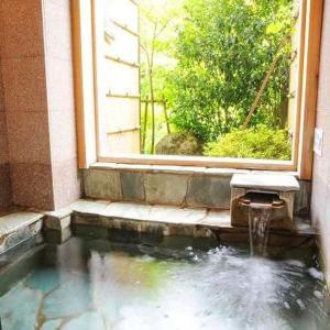 Gora Hotel Paipuno Kemuri Plus image