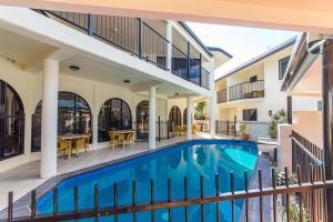 Villa Capri Motel, Motels  Rockhampton - big - 18