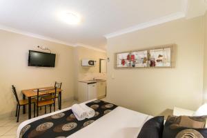Villa Capri Motel, Motels  Rockhampton - big - 12