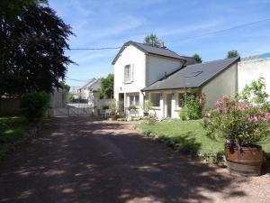 Maison Gille