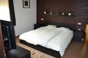 Barna Bár Motel&Wellness