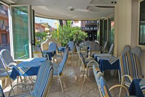 Hotel Royal, Hotels  Misano Adriatico - big - 20