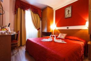 Hotel Savoy Edelweiss & Spa - Sestrière