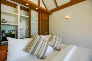 Koh Kood Paradise Beach, Rezorty  Ko Kood - big - 3