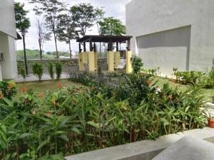 Casa Tiara Avenue, Ferienwohnungen  Subang Jaya - big - 27