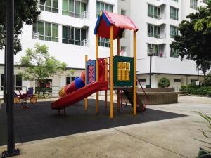 Casa Tiara Avenue, Ferienwohnungen  Subang Jaya - big - 1