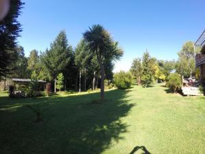 Sol del Paraíso, Case vacanze  Villarrica - big - 15