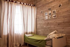 Мини-отель Угоринка - фото 24