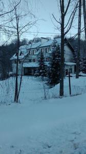 Dom Górski PTTK