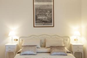 InnsideRome, Guest houses  Rome - big - 4