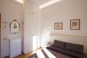 InnsideRome, Guest houses  Rome - big - 30