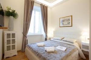 InnsideRome, Guest houses  Rome - big - 29