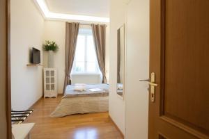 InnsideRome, Guest houses  Rome - big - 27