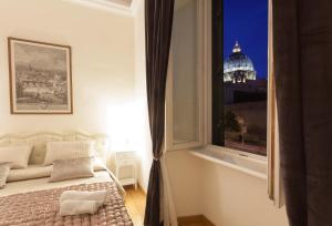 InnsideRome, Guest houses  Rome - big - 1