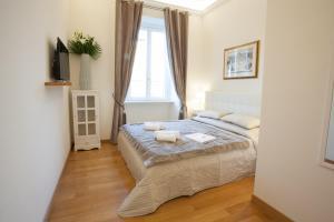 InnsideRome, Guest houses  Rome - big - 23