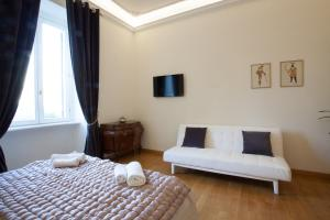 InnsideRome, Guest houses  Rome - big - 37