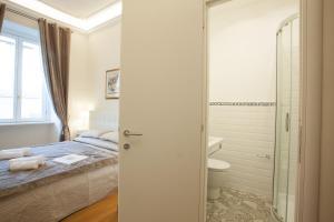 InnsideRome, Guest houses  Rome - big - 36