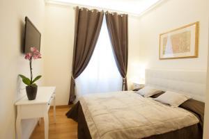 InnsideRome, Guest houses  Rome - big - 34