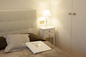 InnsideRome, Guest houses  Rome - big - 5