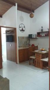Solar Agua Apartamentos, Apartmanok  Pipa - big - 11