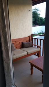 Solar Agua Apartamentos, Apartments  Pipa - big - 10