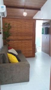 Solar Agua Apartamentos, Apartments  Pipa - big - 6