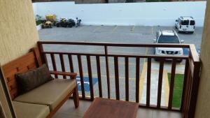 Solar Agua Apartamentos, Apartments  Pipa - big - 4