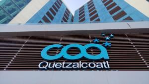 Hotel Quetzalcoatl Suites Deluxe
