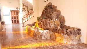 Villas de Atitlan, Villaggi turistici  Cerro de Oro - big - 65