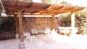 Villas de Atitlan, Villaggi turistici  Cerro de Oro - big - 38