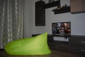 Apartament Cozy Brasov