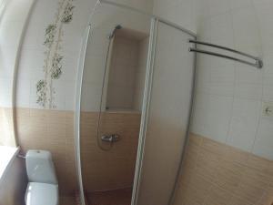 Bike Hostel Dnepr, Hostels  Dnipro - big - 16