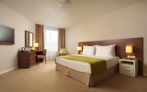 Отель Parklane Resort and SPA - фото 9