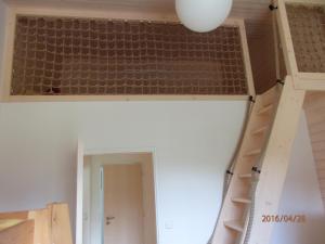Ekocentrum Oldřichov v Hájích o.p.s., Гостевые дома  Oldřichov v Hájích - big - 14