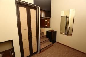 Отель Олимп - фото 24