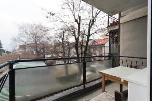 Saraj apartment 5 - фото 3