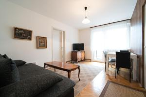 Saraj apartment 5 - фото 4