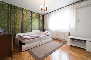 Saraj apartment 5 - фото 5