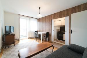 Saraj apartment 5 - фото 6