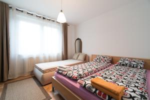 Saraj apartment 5 - фото 8