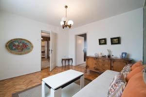 Saraj apartment 5 - фото 9