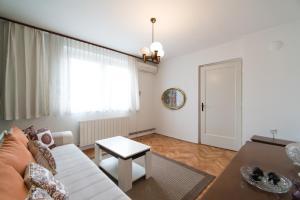 Saraj apartment 5 - фото 11