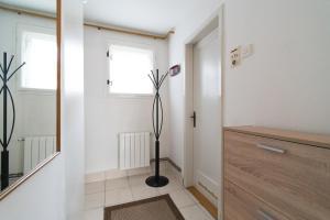 Saraj apartment 5 - фото 12