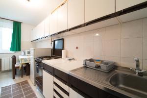 Saraj apartment 5 - фото 14