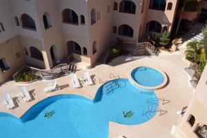 Sea of Cortez Beach Club By Diamond Resorts, Residence  San Carlos - big - 16