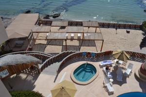 Sea of Cortez Beach Club By Diamond Resorts, Residence  San Carlos - big - 19