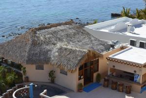 Sea of Cortez Beach Club By Diamond Resorts, Residence  San Carlos - big - 21